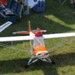 IMG_2013-243-low res