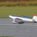dsc_1053-441-low-res