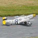 DSC_6327-319-low res