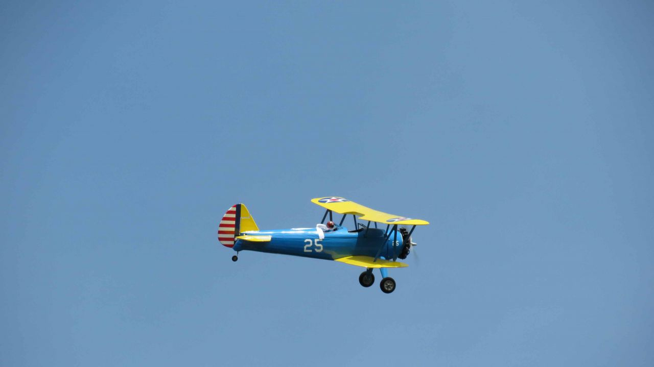 IMG_1112-009-low res