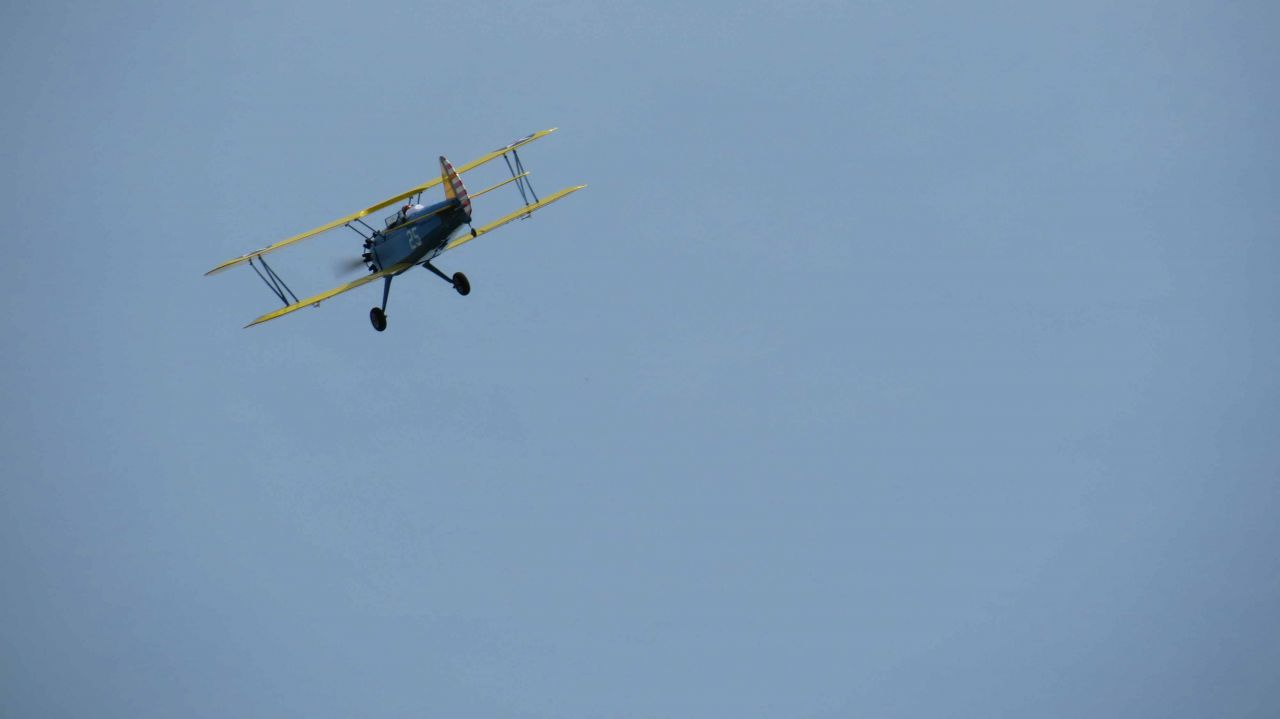 IMG_1117-013-low res