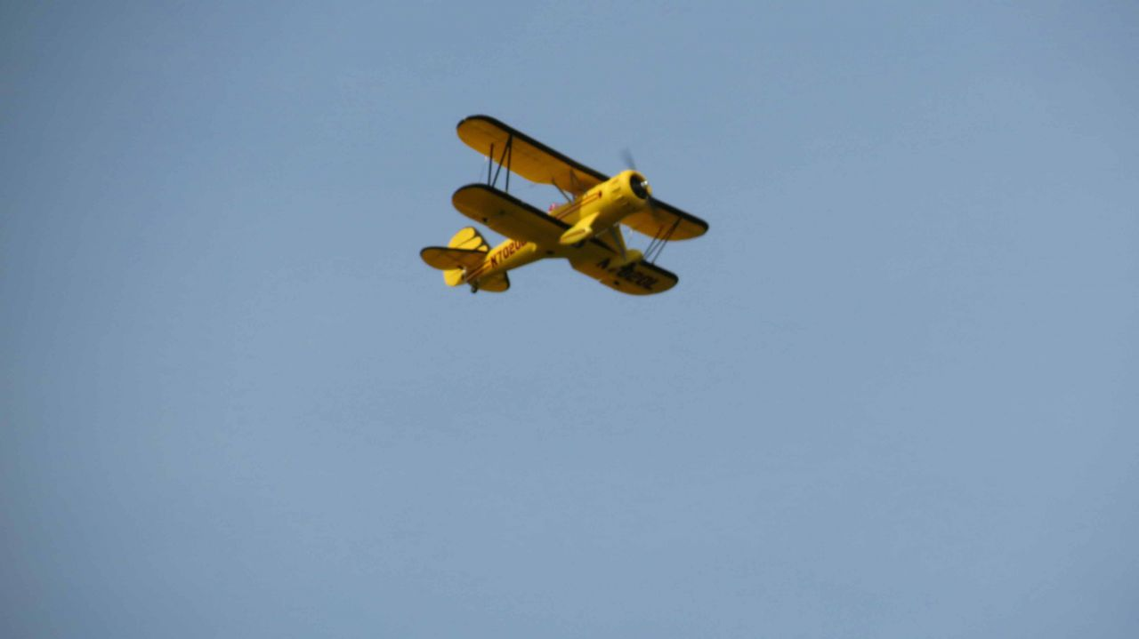 IMG_1120-015-low res