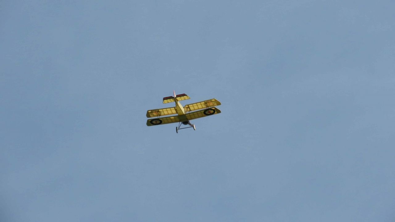 IMG_1133-027-low res